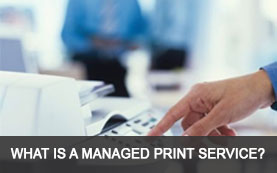 what is MPS Inprint Services