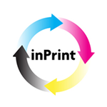 Inprint Services - Managed Print Services in Ireland